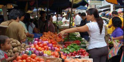 Aumento a salario mínimo no será igual para todos, según Maldonado