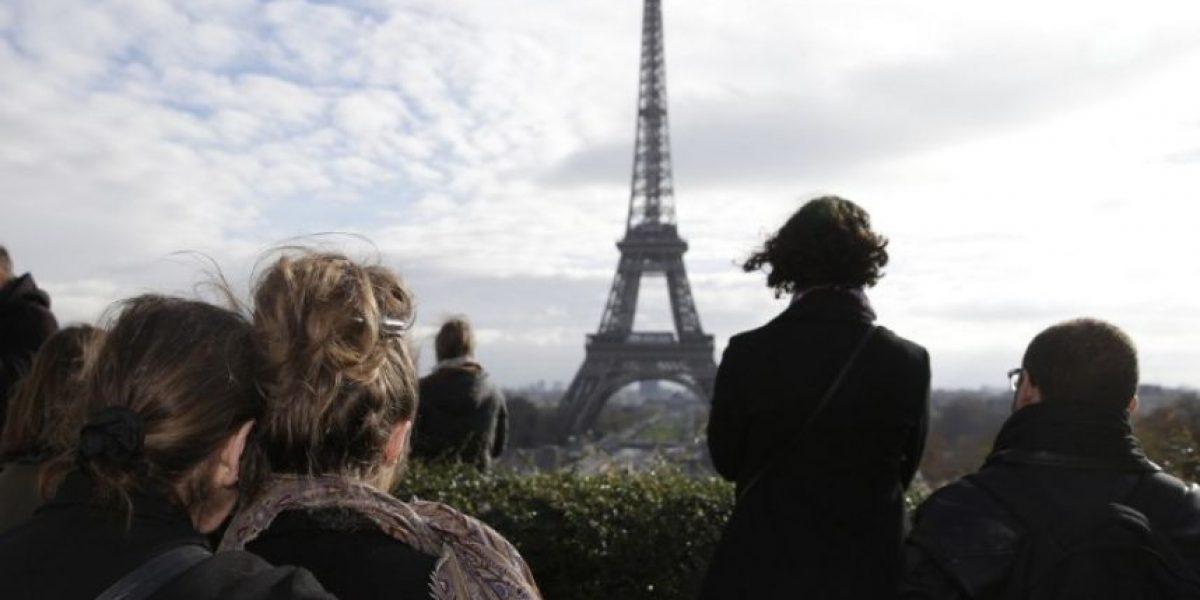 Europa se blinda por posible atentado terrorista en Año Nuevo
