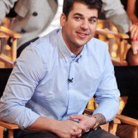 """Según se menciona en el programa """"Keeping Up with the Kardashians"""", vive en la casa de Khloe. Foto:Getty Images"""