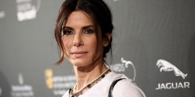 Sandra Bullock Foto: Getty Images