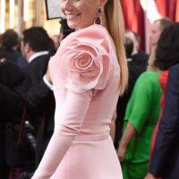 Gwyneth Paltrow causó gran polémica al recomendar los vapores vaginales en su blog personal. Foto:Getty Images