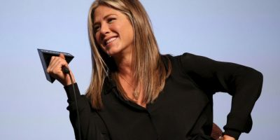 Jennifer Aniston Foto: Getty Images