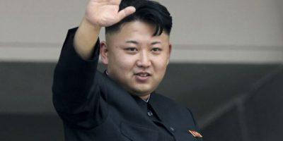 Entre los ejecutados se encontraban integrantes de la orquesta Unhasu Foto:AFP