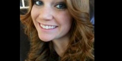 Virginia Houston Hinckley se entregó a las autoridades por tener relaciones con un alumno de 16 años. Foto:Facebook.com – Archivo