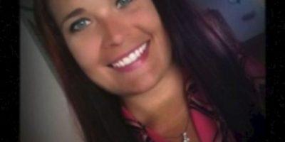 Jennifer Sexton renunció a su trabajo cuando se reveló que había tenido relaciones con uno de sus alumnos. Foto:Facebook.com