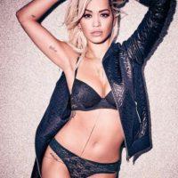 Rita Ora Foto:Instagram/ritaora