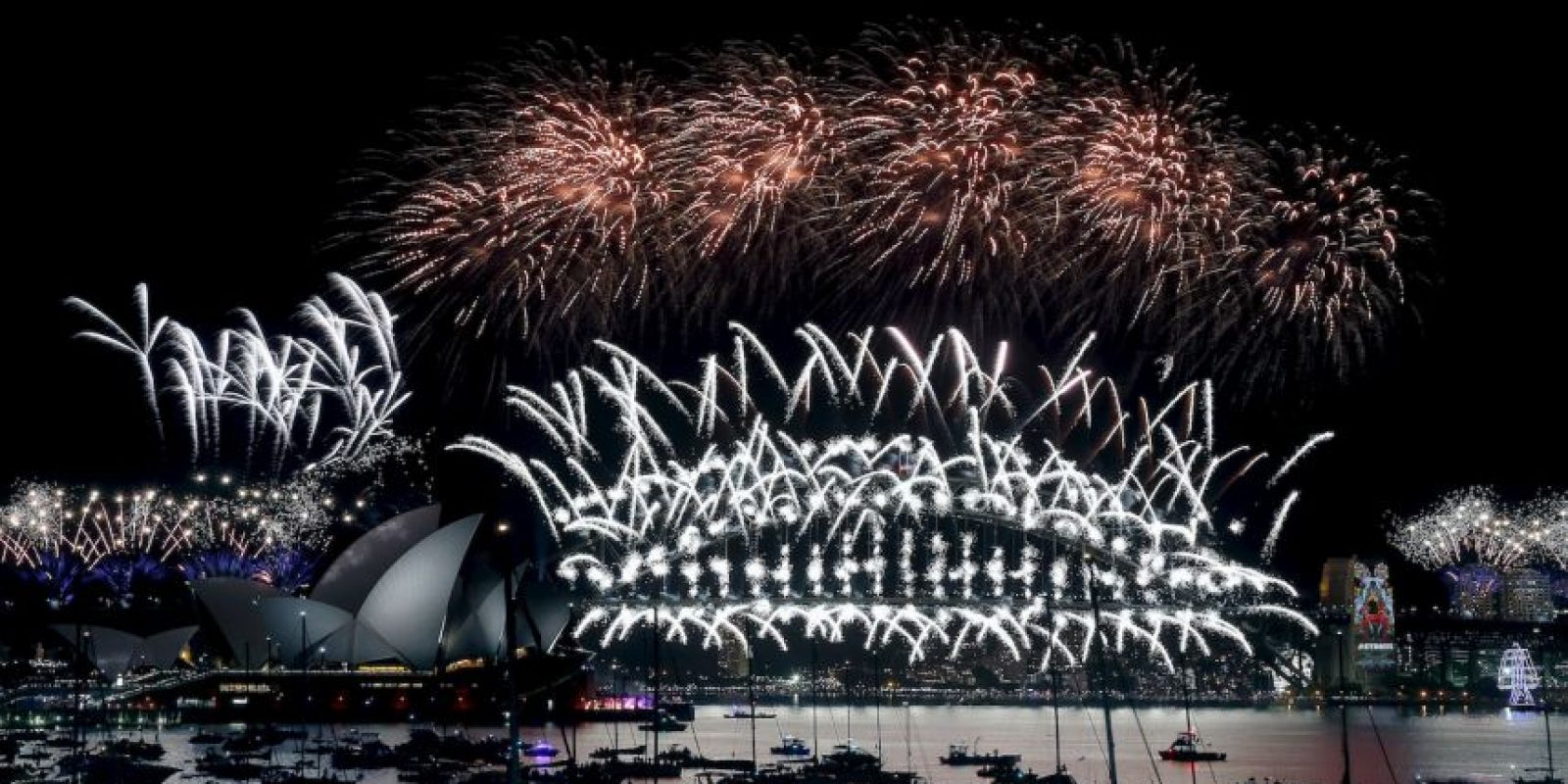 Australia Foto: Getty Images