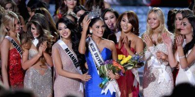 FOTOS. Participantes de Miss Universo muestran su belleza natural