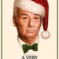 """4- """"Una Navidad con Murray"""". Dirigido por Sofia Coppola y protagonizado por Bill Murray, A Very Murray Christmas es un programa original de Netflix plagado de estrellas y de música. Foto:vía Netflix"""