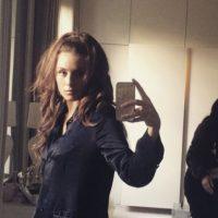 Foto:vía instagram.com/lilyatk