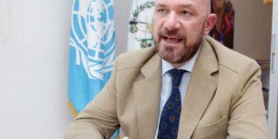 Salarios diferenciados aumenta vulnerabilidad, según la Oficina de DD.HH de la ONU