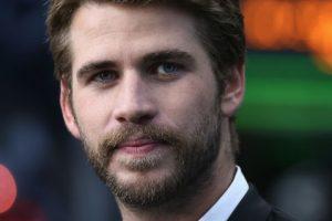 """Luego de dos años, Hemsworth aseguró que la cantante siempre será una """"parte muy importante"""" de su vida Foto:Getty Images"""