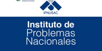 Foto:IPNUSAC