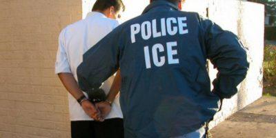 Prevén que deportaciones se incrementen