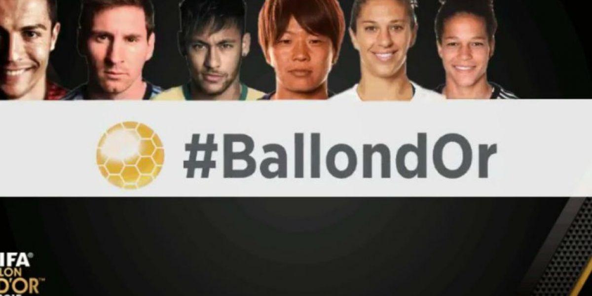 Fotos: Twitter presenta sus emojis exclusivos del