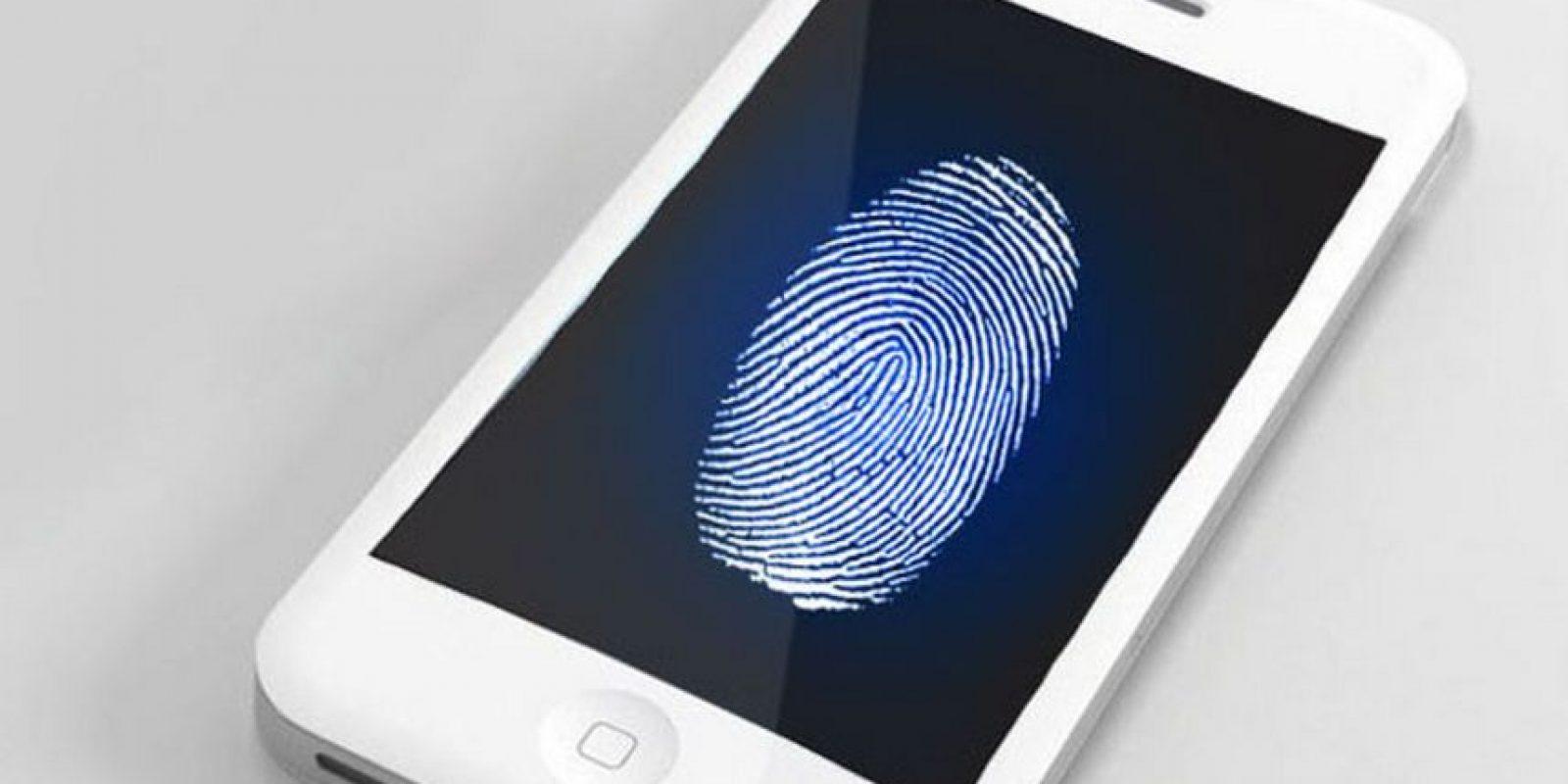 La seguridad virtual cada vez toma mucho más detalles para salvaguardar la informacion digital. Foto:Instagram