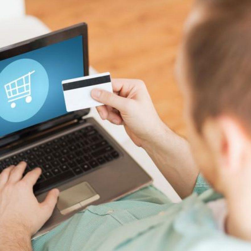 La tendencia mundial es que todas las transacciones sean virtuales. Foto:Instagram