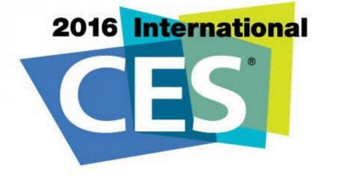 CES 2016: Lo que deben saber sobre feria de tecnología más importante