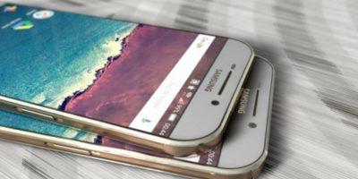 Samsung Galaxy S7 sería resistente al agua y el polvo