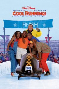 4. Jamaica Bajo Cero (Cool Runnings) Foto: Disney Pictures