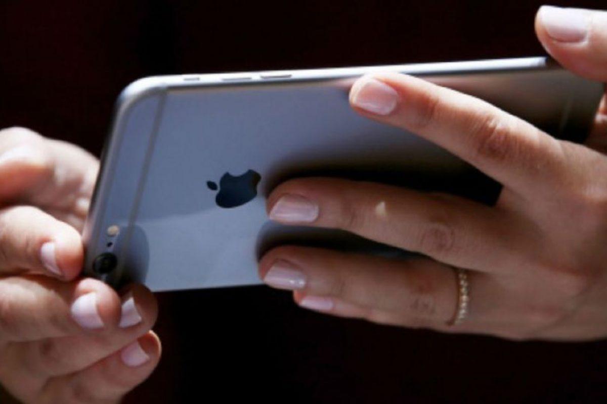 Juegos que los harán divertirse durante horas en su smartphone. Foto:Getty Images