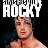 9. Rocky Foto:United Artists