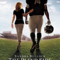 8. Un Sueño Posible (The Blind Side) Foto: Alcon Entertainment