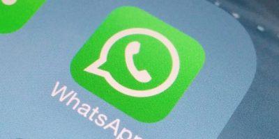 Emoji de WhatsApp causa polémica en este país de América Latina