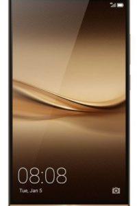 Los usuarios regulares pueden estar sin cargar su teléfono por 2.36 días, y los grandes consumidores pueden ir mantenerse sin cargar por 1.65 días. Foto:Huawei