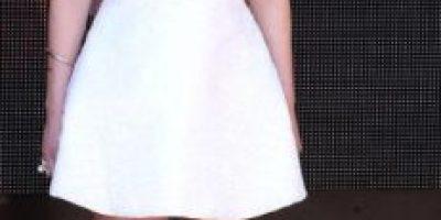 "Jennifer Lawrence revela confesiones íntimas en la revista ""Glamour"""