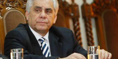 Guatemalteco involucrado en el caso FIFA recupera su libertad