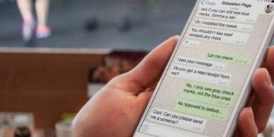 Con esta novedad WhatsApp evitará que hackers espíen sus chats