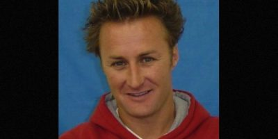 1. Jason Derek Brown. Se le busca por asesinato y robo en Phoenix, Arizona, ocurrido en 2004 Foto:Fbi.gov/wanted/topten