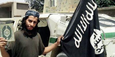 Además, existen otras actividades ilegales realizadas por Estado Islámico, pero cuyas ganancias no se han comprobado. Foto:AP