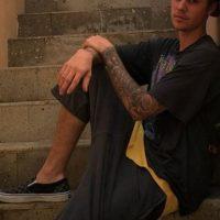 Tras disculparse con sus seguidores en 2015 por su mal comportamiento del año anterior, Justin regresó a los escenarios. Foto:Instagram/justinbieber