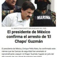 Foto:El País