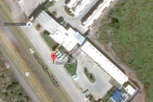 Foto:vía Google Maps