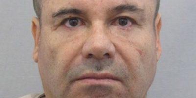 """La historia de """"El Chapo"""" Guzmán en 15 hitos"""