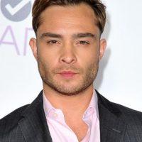 Así se le vio en los People's Choice Awards. Foto:vía Getty Images