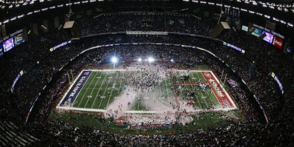 Esta famosa cantará junto a Coldplay en el medio tiempo del Super Bowl
