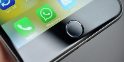 Un usuario comprobó que bastan cinco minutos para hackear una cuenta y utilizar la misma en otro smartphone sin que el dueño se entere. Foto:vía Tumblr.com