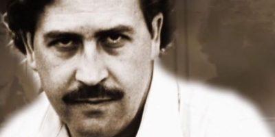 Llegó a aparecer en la lista de los hombres más ricos del mundo. Y comenzó a matar a estamentos claves dentro de la vida política y pública de Colombia, para reafirmar su poder. Foto:vía Pablo Emilio Escobar Gaviria. com