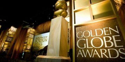 Los #GoldenGlobes dan la exclusiva que este famoso actor será presentador