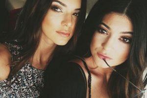 Y poco a poco la imagen de las hermanas se convirtió en marca propia. Foto:vía Instagram