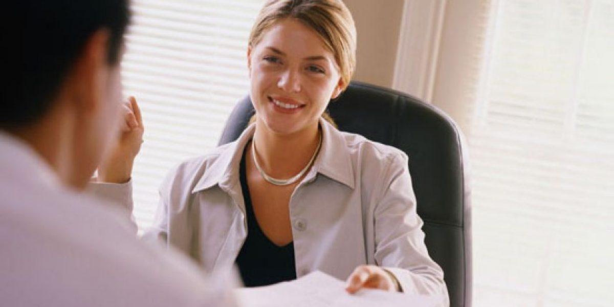 Estos son los 8 errores que no debes cometer en un CV