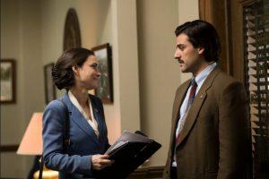 Foto:Cortesía HBO