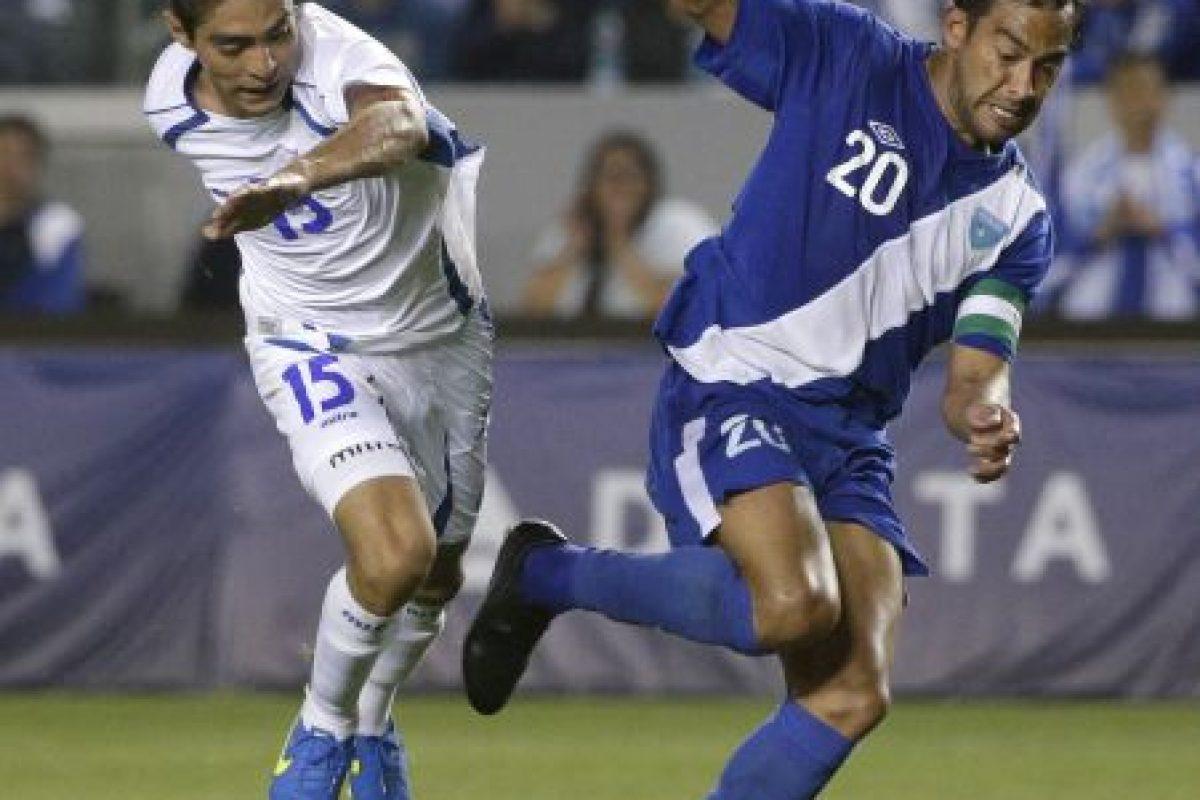 La bicolor busca un sustituto para el argentino Iván Sopegno. Foto:Publinews