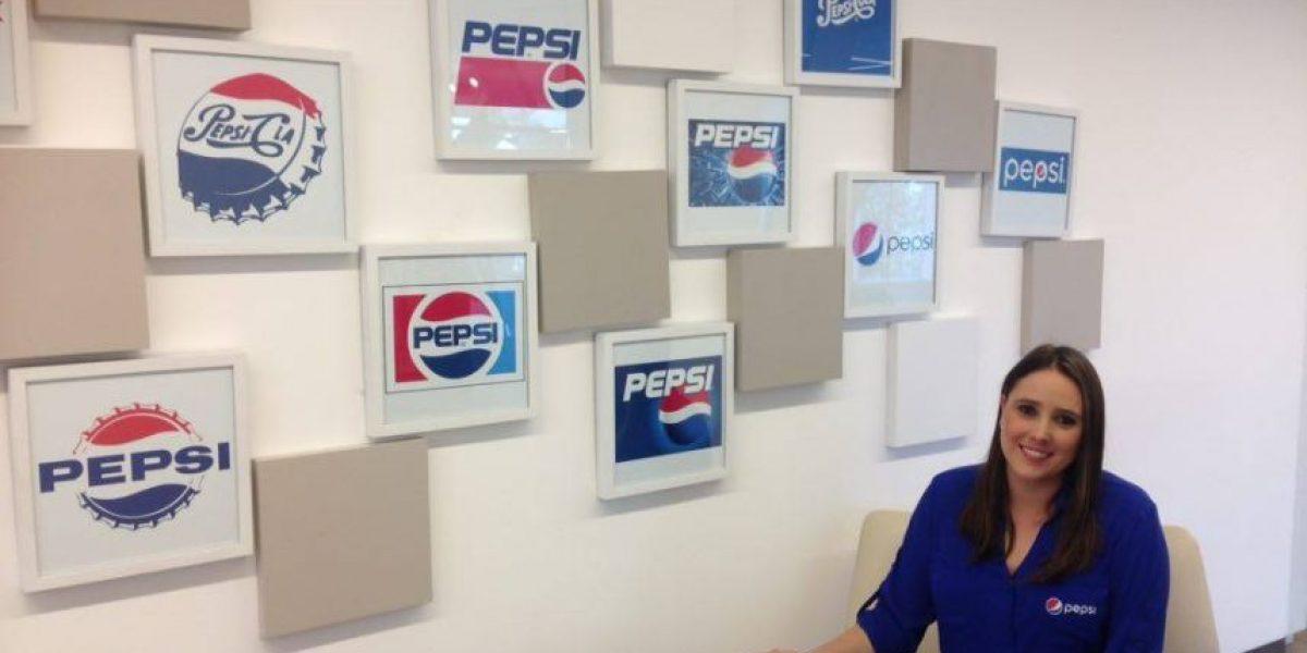 Así se siente Pepsi de celebrar 75 años en Guatemala