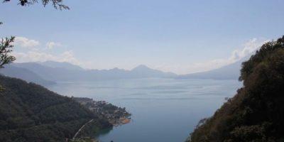 No más venta de licor en Santiago Atitlán, ¿Por qué?