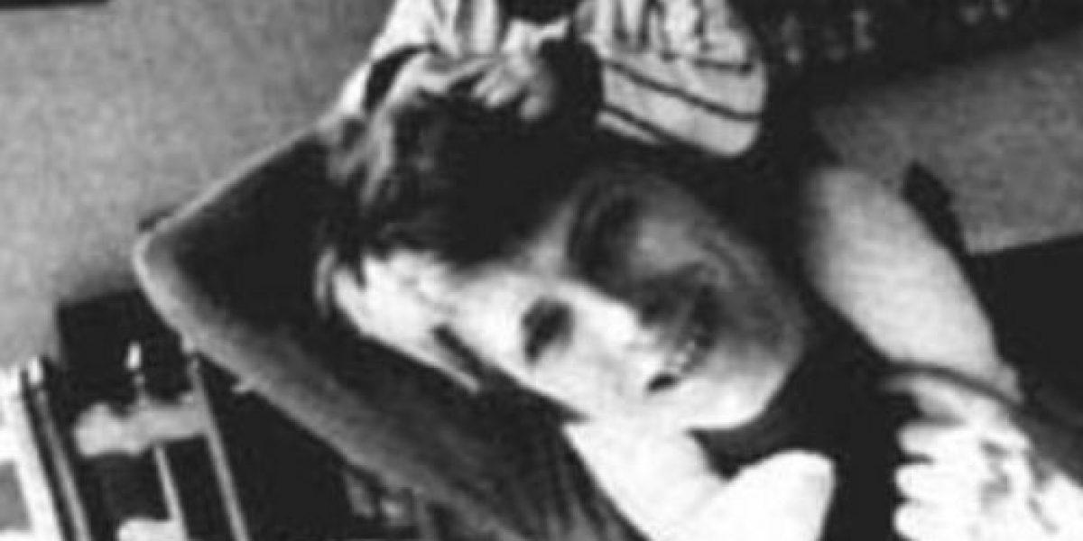 Foto: La emotiva despedida del hijo de David Bowie en redes sociales